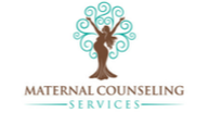Postpartum and Prenatal Counseling Kalamazoo Michigan